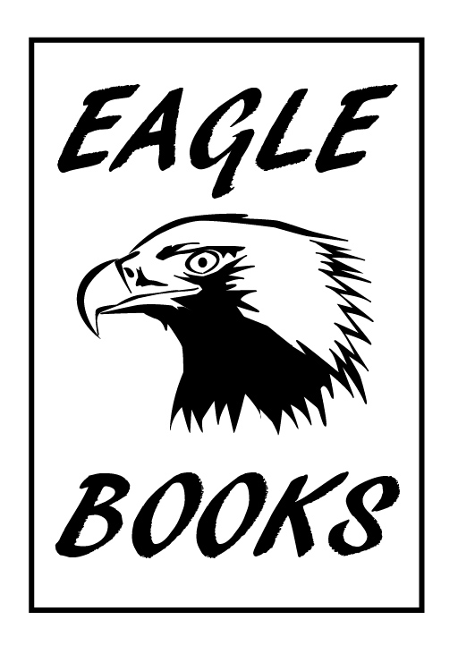 EAGLE BOOKS