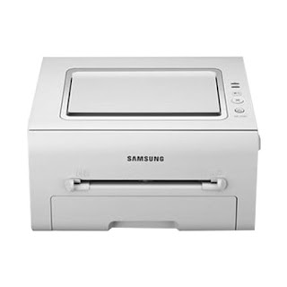 samsung-ml-2541-laser-printer-driver