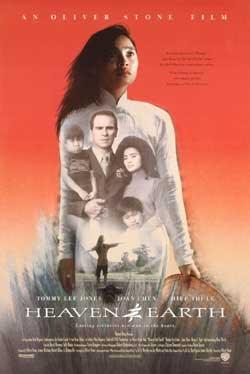 Heaven & Earth (1993)
