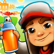 Download Subway Surfers 2 APK For Android