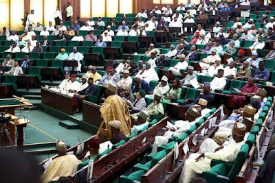 Sowore: House Of Reps Order Immediate Investigation Of DSS' Court Invasion