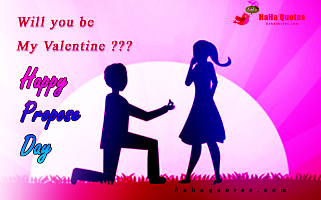 Top Best Happy Propose Day 2017 Images Wallpapers & HD Cards