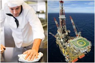http://www.vnoticia.com.br/noticia/3805-oportunidade-balcao-de-empregos-de-sfi-com-10-vagas-de-saloneiro