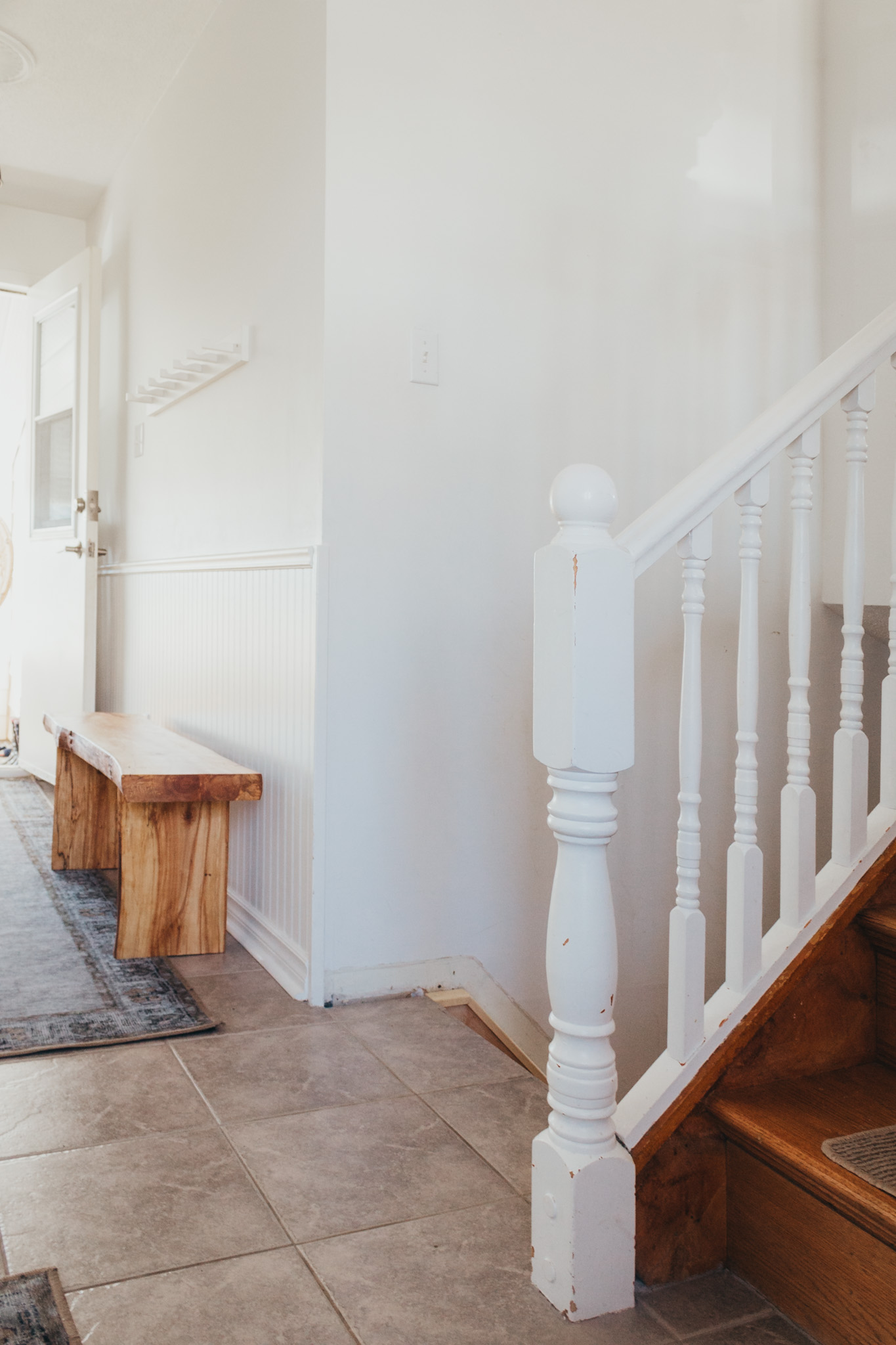 Staircase Carpet Stickers