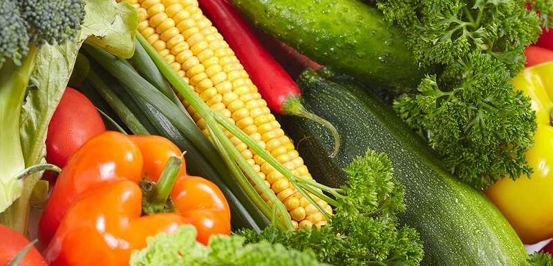 Luteína e Zeaxantina: Benefícios, Dosagem e Fontes de Alimentos