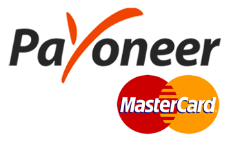 Payoneer joins Asia E- Commerce Expo 2015