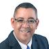Según encuesta David R. Lorenzo ganará elecciones CDP  con un 44 por ciento