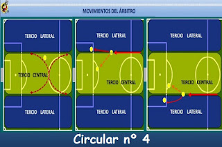 arbitros-futbol-circular-4
