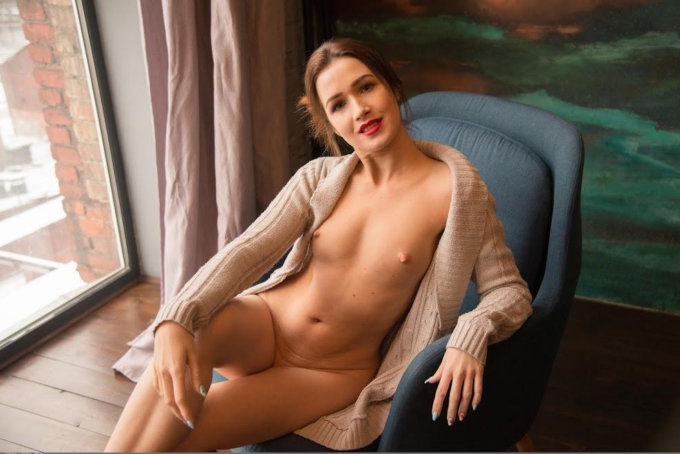 1592206787__domai-karolina-young-2-cover [Domai] Karolina Young - Photoset 01-02