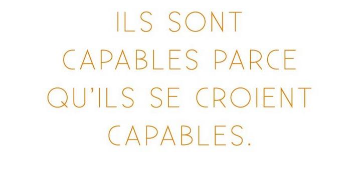 https://www.notebook.ldmailys.com/2019/04/arreter-de-se-fier-aux-autres.html