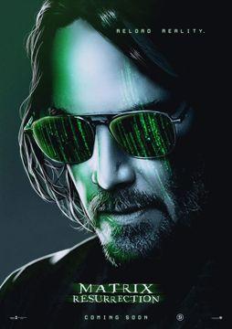 descargar Matrix 4, Matrix 4 español