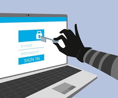 طريقة حماية المتصفح من الاختراق لتجنب اختراق حسابك في جوجل