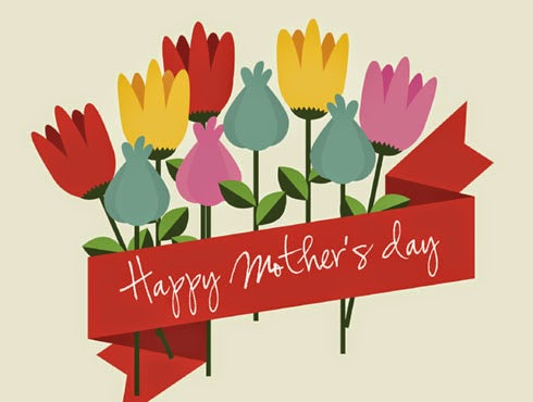 Happy Mothers day 2015 Images, Pictures, Wallpapers, Cards