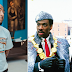 "Davido to make Hollywood debut in ""coming to America 2"""