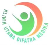 LOKER ASISTEN APOTEKER KLINIK UTAMA DIFATRA MEDIKA PALEMBANG DESEMBER 2020