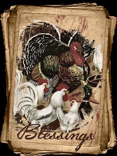 https://1.bp.blogspot.com/-VfHeCr4nKiE/X7WfFEjdVWI/AAAAAAABOdc/vuZvWbvHbbE9H44iMpSff-J-P4dLxExHQCLcBGAsYHQ/s320/ThanksgivingTurkeyBlessingsVintage_TlcCreations.png
