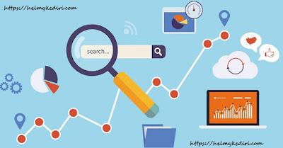 9 cara meningkatkan peringkat website