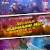 MUNNA BADNAM HUA (REMIX) - DJ MUHIN