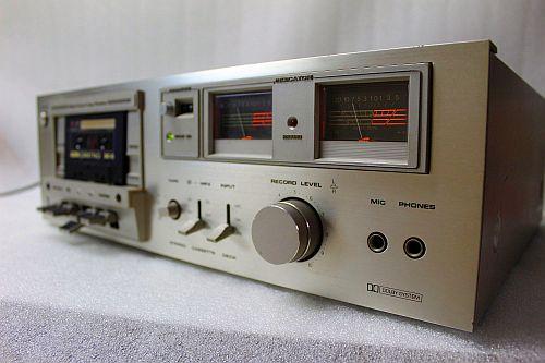 DUAL C812 (1980)
