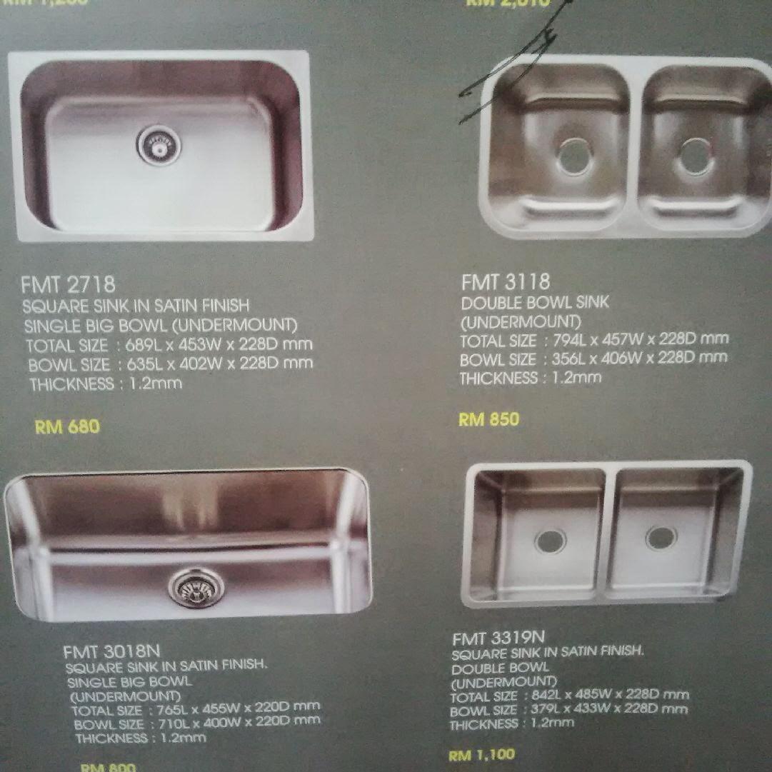 Kabinet Bwh Sinki Tu Nnt Jadi Damp Je Tapi 3 4 Kali Gak Kami Singgah Booth Yg Sama Huhu Sbb Da Takde Sink And Tap Lain Berkenan Huhuhu
