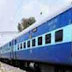 RRB jobs 2018: Apply for 446 apprentice posts in North Central Railways