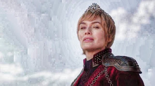 Game of thrones season 8 episode 5 live stream