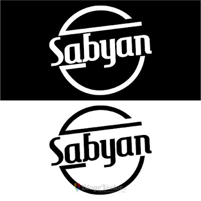 Sabyan Gambus Logo Vector