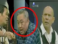 Keturunan Tionghoa Ini bilang Aksi 412 Bawa Sial, Itu Kenapa GAK ada ini di Lift, Apartemen, & Mall
