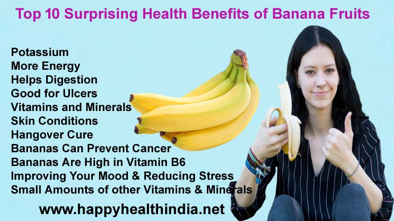 banana image, banana picture, health benefits of banana, health benefits of banana for men, banana benefits for men, banana benefits for womens, banana benefits for skin, banana benefits for weight loss,
