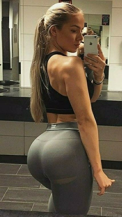 sexy selfie girls photos