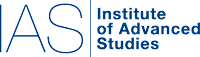 Institute of Advanced Studies, Conference, Writing about contemporary artists, artistic research