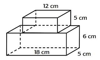 kunci-jawaban-halaman-56-tema-6-kelas-5
