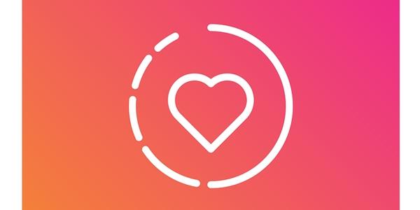 Cara Download Insta Story Tanpa Aplikasi