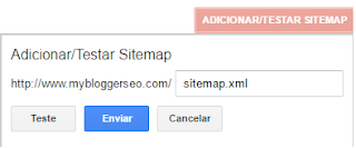 como-corrigir-erro-151-sitemap-google