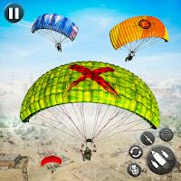 Counter Terrorist Commando Mission Strike Apk Download
