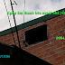 Âm thanh bên ngoài nhà yến cấp 4.