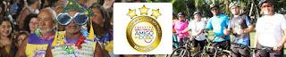III Conferência Municipal do Idoso da Ilha será realizada no dia 21/03