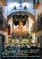 Semana Santa de Archidona 2017