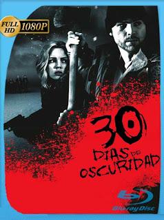 30 días de oscuridad 2 (2010) HD [1080p] Latino [GoogleDrive] SilvestreHD
