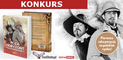 http://www.bookhunter.pl/aktualnosci/71/konkurs_poza_horyzont.html