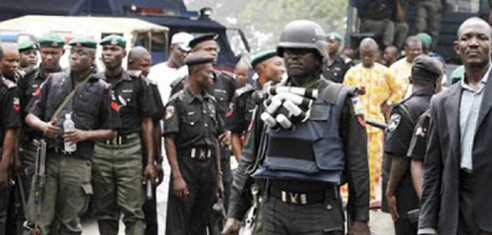 dss kills suspect father ekpoma