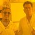 """Lil Pump lançará novo single """"Drug Addict"""" junto de clipe com Charlie Sheen nessa quarta!"""