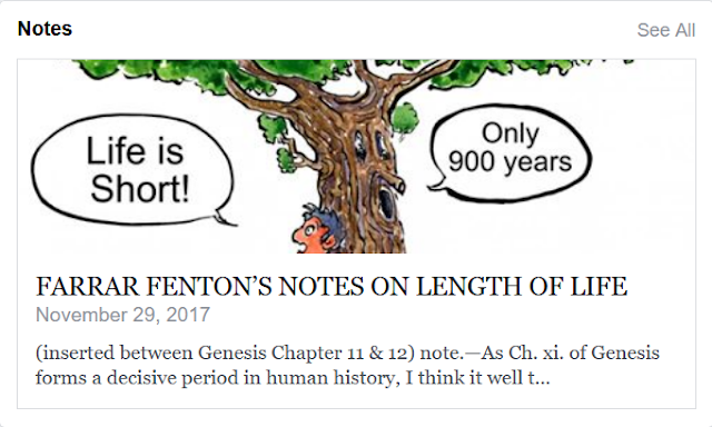 https://www.facebook.com/notes/mid-city-christian/farrar-fentons-notes-on-length-of-life/1675440825851907/