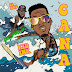 Kid Ink - Cana (feat. 24hrs)