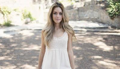5 Hal Yang Dapat Mengurangi Kecantikan Kamu, Info seputar Wanita