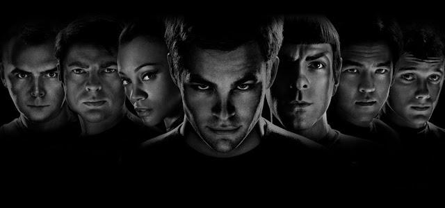 'Star Trek': filme dirigido por Noah Hawley pode apresentar uma equipe totalmente nova