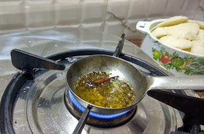 nariyal chatni |  nariyal chutney |  nariyal chutney recipe |  nariyal chatni banane ki vidhi |  nariyal chutney for idli |  nariyal chatni recipe |  nariyal chatni kaise banaen |  nariyal chatni kaise banate hai |  nariyal chutney for dosa in hindi |  nariyal chatni kaise banegi |  nariyal chutney video |  nariyal chatni ka video |  coconut chatni |  coconut chutney |  coconut chutney recipe |  how to make coconut chutney |   coconut chutney for dosa |  coconut chutney dosa |  coconut chutney with dosa |  coconut chutney calories |  coconut chutney with idli |  coconut chutney for idli |  coconut chutney kerala |  coconut chutney hotel style |  dry coconut chutney             |               coconut chutney in tamil       |          coconut chutney recipe in hindi |  how to prepare coconut chutney |  coconut chutney ingredients |  coconut chutney south indian |  south indian coconut chutney |  coconut chutney for rice |  coconut chutney in hindi |  coconut chutney hindi |  coconut chutney tamil |  coconut chutney with red chillies |  coconut chutney sanjeev kapoor |  coconut chutney by sanjeev kapoor |  coconut chutney without chana dal |  coconut chutney video |  coconut chutney nutrition |  coconut chutney south indian recipe |  coconut chutney with chana dal |  coconut chutney in telugu |  coconut chutney with curd |  coconut chutney padhuskitchen |  coconut chutney how to make |  coconut chutney online |  coconut chutney recipe video |  coconut chutney varieties |  coconut chutney yummy tummy |  coconut chutney andhra style |  is coconut chutney good for weight loss |  coconut chutney south indian style |  coconut chutney youtube |  coconut chutney recipe by sanjeev kapoor |  is coconut chutney fattening |  is coconut chutney good for health |  coconut chutney recipe in hindi video |  coconut chutney madras samayal |  coconut chutney vahchef |  coconut chutney for rava idli |  coconut chutney tarla dalal |  coconut chutney nisha madhulika |  coconut chutney mix
