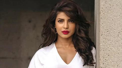 Priyanka Chopra Calls Endorsing Fairness Creams 'Awful'