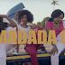 VIDEO | Madada 6 Ft. Theophil - Usingoje