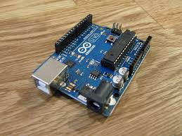 Top 10 Arduino Projects of IOT